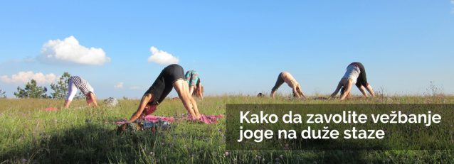 slide-kako-da-zavolite-jogu-yoga-vezbanje