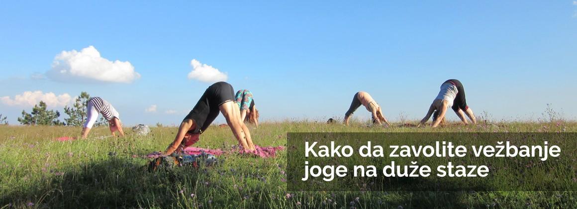 http://shivashakti.rs/wp-content/uploads/2017/03/slide-kako-da-zavolite-jogu-yoga-vezbanje.jpg