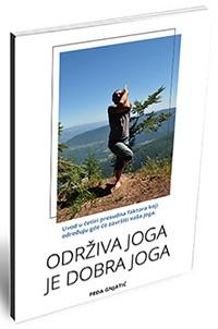 E-knjiga Free Download